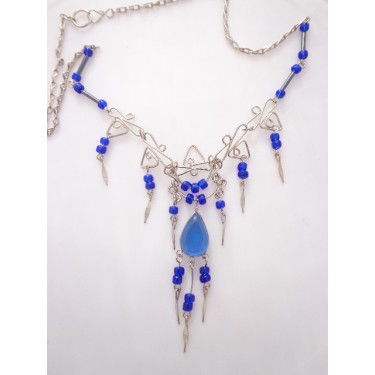 NW01 Royal Blue