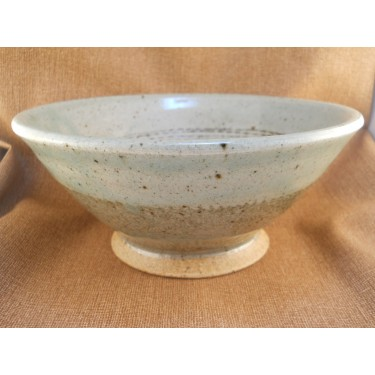 Celadon Decorative Bowl