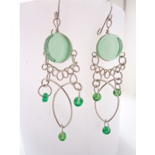 EC05 Green