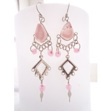 EC03 Pink