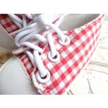 Children's Crib Shoes