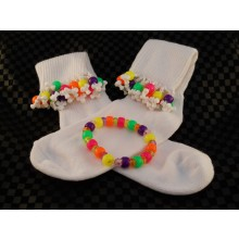 SO735 Bright Beads