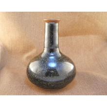 Tea-Dust Bud Vase