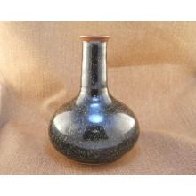 Tea-Dust Bud Vase