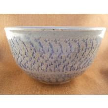 Celadon/Agean Blue Bowl