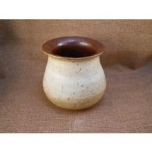 Desert Sand Pot