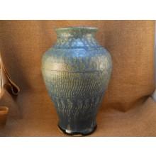 Fake Ash Vase