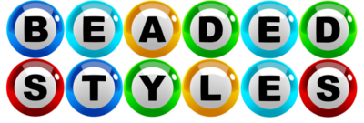 BeadedStyles.com